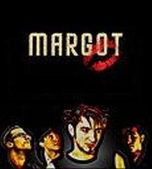 Margot / Arkol