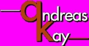 Andreas Kay