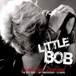 Little Bob + Big Dez