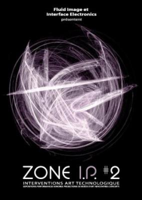 ZONE IP