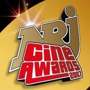 NRJ Cine Awards 2007
