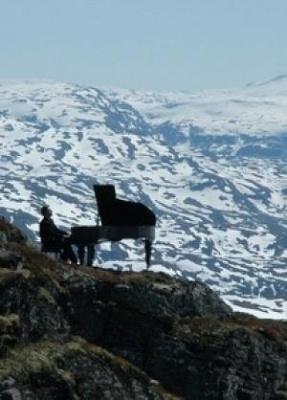 Hommage à Grieg