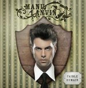 Manu Lanvin / Locus