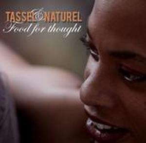Tassel et Naturel feat. Song