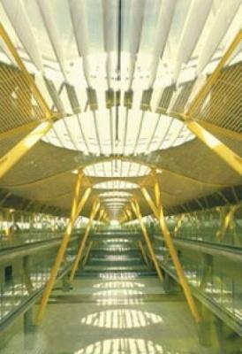 Richard Rogers and Architectes