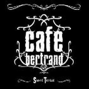 Cafe Bertrand