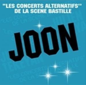 Les Concerts Alternatifs de le Scene Bastille