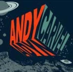 Carvel et Andy Adyn