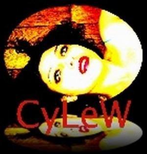 Cyclew/ Cluster/ Autour d elle