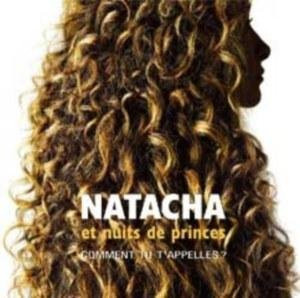 Natacha & Nuits de Princes
