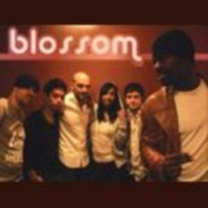 Blossom / Laome
