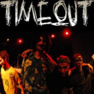 Time Out / Fahoro Mei / High Hopes