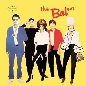 Le Bal : Putain 13 ans!!