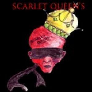 Scarlet Queens