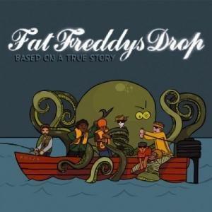 Fat Freddy s Drop