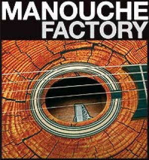 Manouche Factory