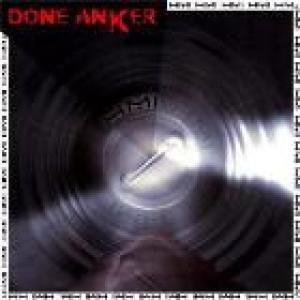 Done Anker/ Madinka + guest