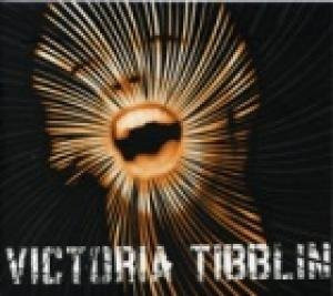 Victoria Tibblin/ Coco