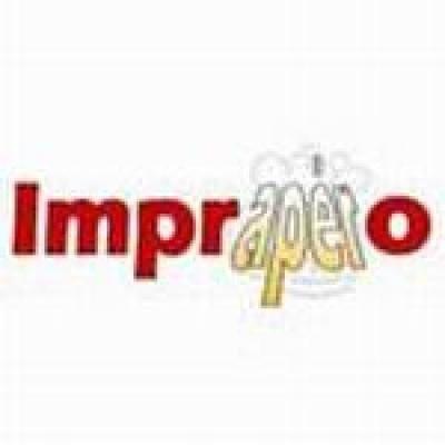IMPRAPERO
