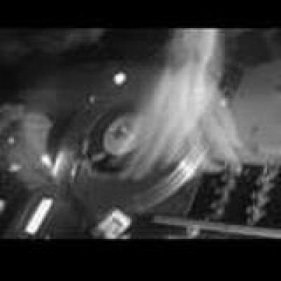 DJ ORCY