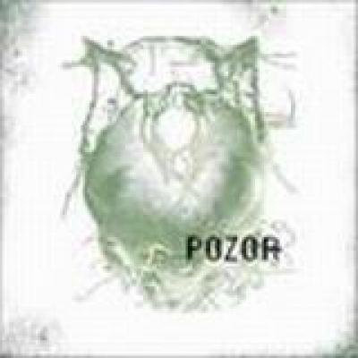Rocks En Stock: POZOR + BERLINE