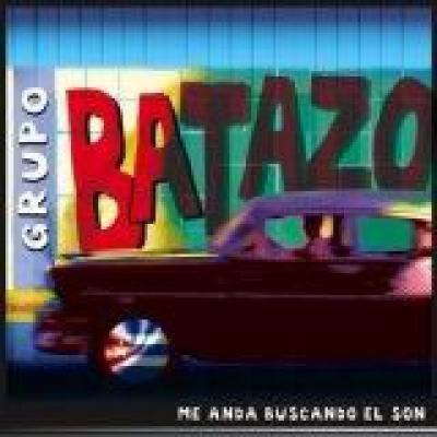 BATAZO