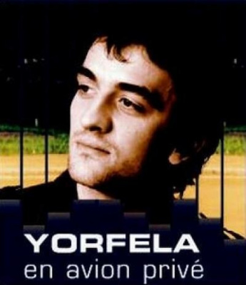 YORFELA