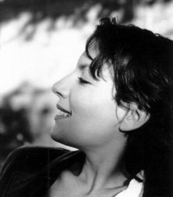 Fanny Werner
