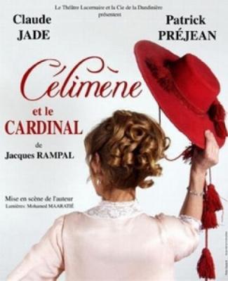 Celimene et le cardinal