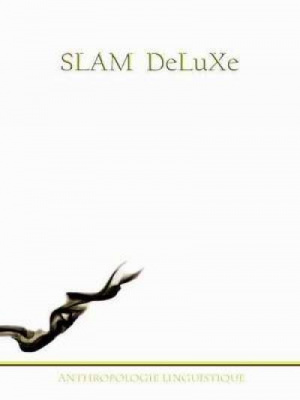 SLAM DELUXE