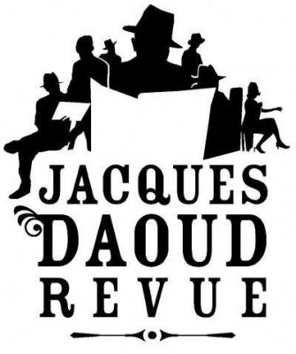 Jacques Daoud revue