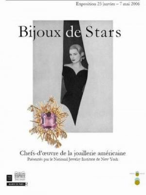 Bijoux de star