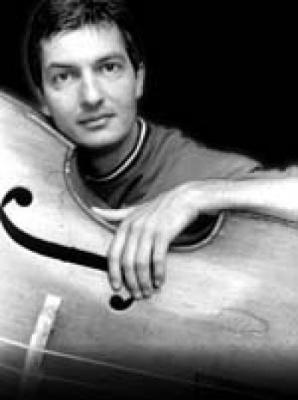 Festival Paris brésil, Rogerio Botter Maïo en concert