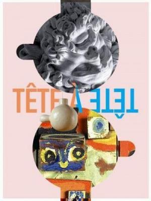 Tete à Tete