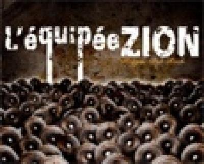 L'EQUIPEE ZION