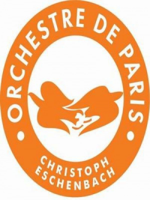 Cycle Wagner, Liszt et la France: Les Artistes musiciens de l'Orchestre de Paris
