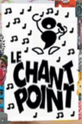 Le Chantpoint: LES ONGLES NOIRS