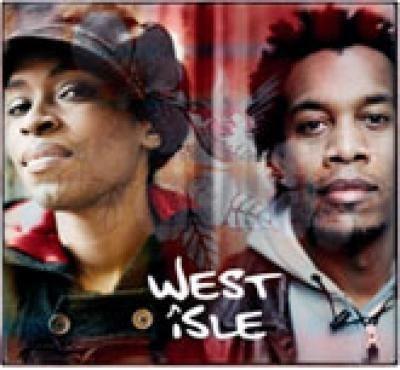 West Isle