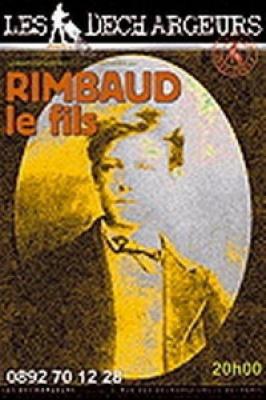 Rimbaud le fils