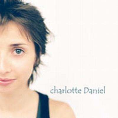 Charlotte DANIEL