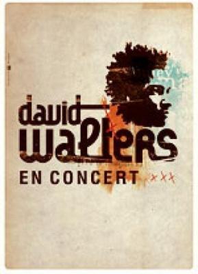 David Walters