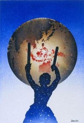 KOKITCHE (festival femmes du monde)