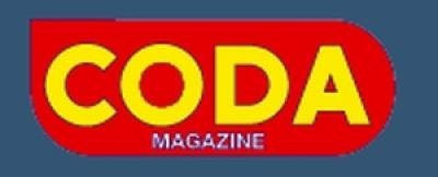 Coda Magazine présente IMPACT