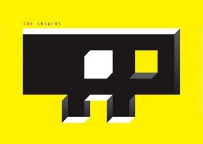SHDR001 : lancement du label audiovisuel The Shaders