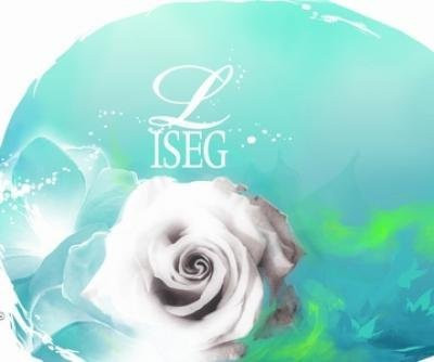 Gala ISEG Paris