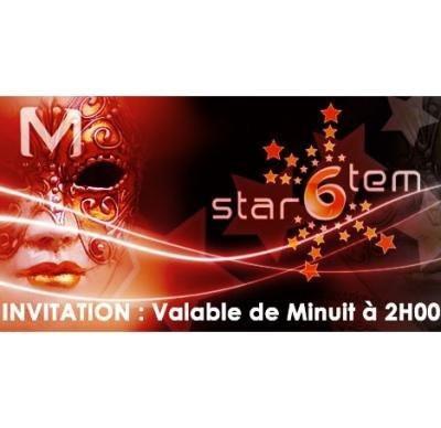 Star6tem