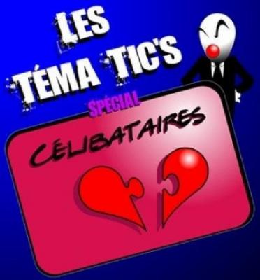 Les Tema Tic s