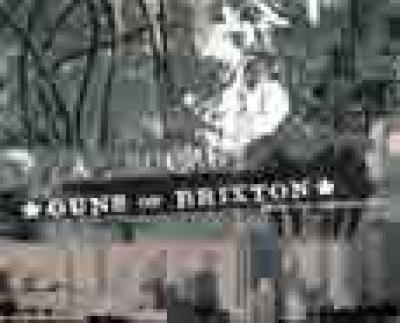 BI-GUNS OF BRIXTON + IDEM