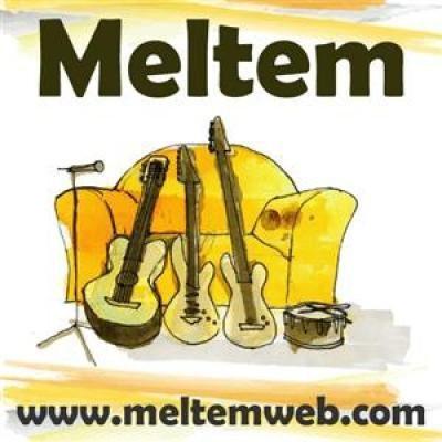 MELTEM