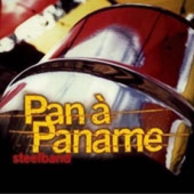 PAN'A PANAME